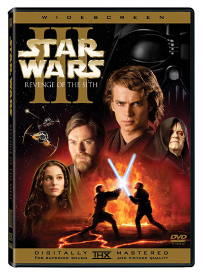 Star Wars The Clone Wars Movie Dvd Star Wars on Dvd News And