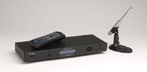 home theater equipment reviews